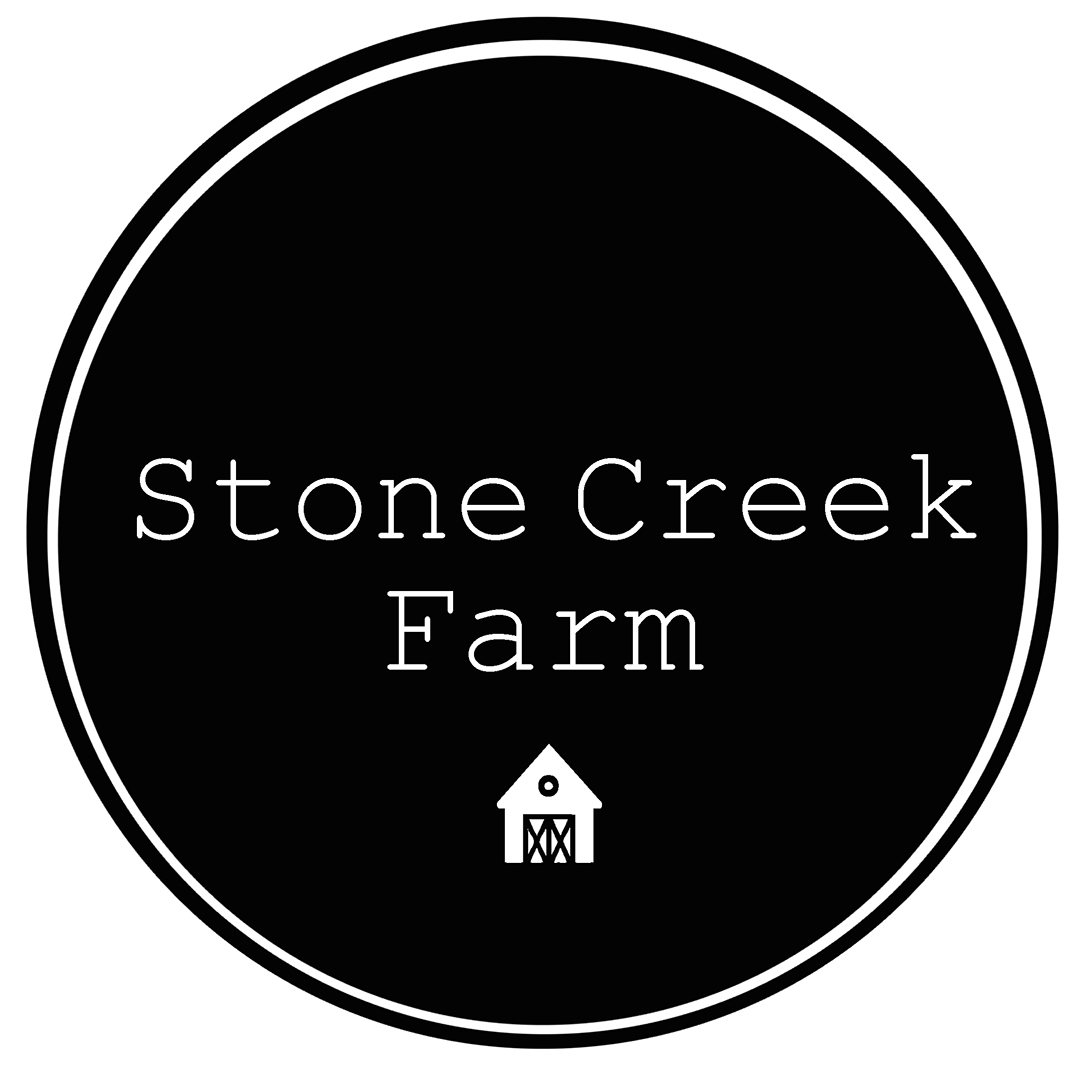 Stone Creek Farm